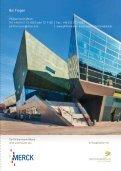 Orchesterwerkstatt 2012 - Philharmonie Merck - Seite 6