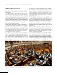 Relatório e Contas 2009 - Ordem dos Técnicos Oficiais de Contas - Page 4