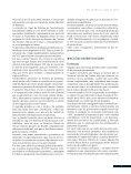 Relatório e Contas 2009 - Ordem dos Técnicos Oficiais de Contas - Page 5