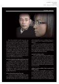 àÅ¹Ê áÇ‹¹μÒÃдѺäÎà´ à¾×èͤسÀÒ¾¡ÒÃÁͧàËç¹ ã¹ÃÐ ... - isoptik - Page 2