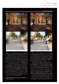 àÅ¹Ê áÇ‹¹μÒÃдѺäÎà´ à¾×èͤسÀÒ¾¡ÒÃÁͧàËç¹ ã¹ÃÐ ... - isoptik - Page 3