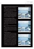 àÅ¹Ê áÇ‹¹μÒÃдѺäÎà´ à¾×èͤسÀÒ¾¡ÒÃÁͧàËç¹ ã¹ÃÐ ... - isoptik - Page 6