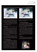 àÅ¹Ê áÇ‹¹μÒÃдѺäÎà´ à¾×èͤسÀÒ¾¡ÒÃÁͧàËç¹ ã¹ÃÐ ... - isoptik - Page 7