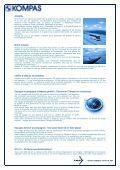 Bienvenue chez Kompas – Votre partenaire touristique en Europe - Page 2