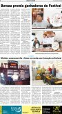 Crise no abastecimento evidencia a possível ... - Jornal da Manhã - Page 2