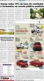 Crise no abastecimento evidencia a possível ... - Jornal da Manhã - Page 3