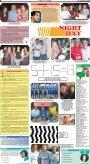 Crise no abastecimento evidencia a possível ... - Jornal da Manhã - Page 4