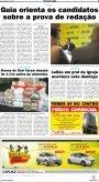 Crise no abastecimento evidencia a possível ... - Jornal da Manhã - Page 5