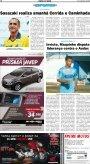 Crise no abastecimento evidencia a possível ... - Jornal da Manhã - Page 6