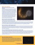 Cosmic Collisions - Page 5