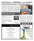 Distinctive Homes - the Oakwood Register - Page 2