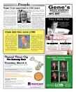 Distinctive Homes - the Oakwood Register - Page 3