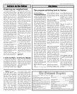 Distinctive Homes - the Oakwood Register - Page 4