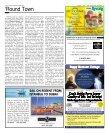 Distinctive Homes - the Oakwood Register - Page 5