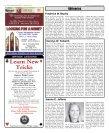 Distinctive Homes - the Oakwood Register - Page 6