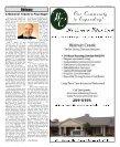 Distinctive Homes - the Oakwood Register - Page 7