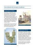 Mezcla & Recubrimiento - Page 2