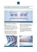 Mezcla & Recubrimiento - Page 6