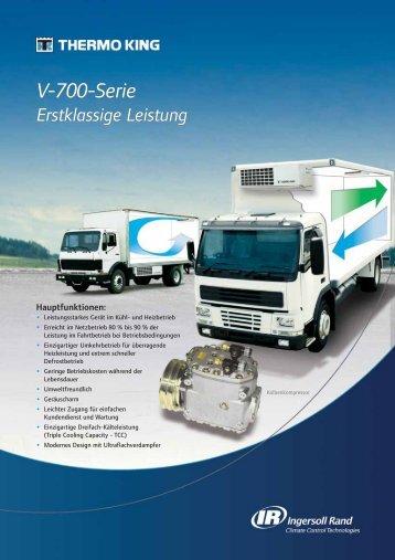 TK 51633-18-PL G Rev. 3 9 - Servo King Klimaanlagen