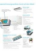TK 51633-18-PL G Rev. 3 9 - Servo King Klimaanlagen - Seite 3