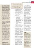 Neues Gesetz bringt endlich Rechtssicherheit - Seite 6