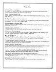 Kalamazoo Public Schools - MLive.com - Page 2