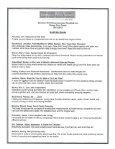 Kalamazoo Public Schools - MLive.com - Page 3