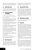 Satzung des DTTB - Deutscher Tischtennisbund DTTB - Seite 4