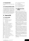 Satzung des DTTB - Deutscher Tischtennisbund DTTB - Seite 7
