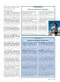 Tricks beim Schadenersatz - unfallhilfe-nrw.de - Seite 2