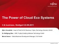 FLS - Cloud-Practice.de