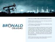 energy-city-brochure