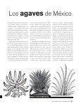 agaves - Página del Alumno - UNAM - Page 2