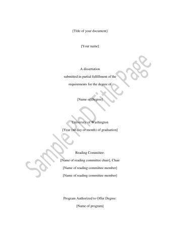 Latex dissertation zeilenabstand image 9