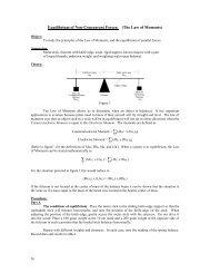 Equilibrium of Non-Concurrent Forces 7Mar2012.pdf - Physics