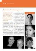 Start: In ein neues Schuljahr Start: In neue Lebensphasen Start: In ... - Seite 4