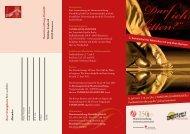 Demenzball_2011_1103.pdf - Henriettenstiftung-altenhilfe.de