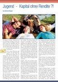 40 Jahre Von Wahn bis Bildungsnotstand - THERAPEUTIKUM ... - Page 4