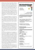 40 Jahre Von Wahn bis Bildungsnotstand - THERAPEUTIKUM ... - Page 5
