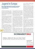 40 Jahre Von Wahn bis Bildungsnotstand - THERAPEUTIKUM ... - Page 6