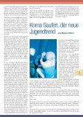 40 Jahre Von Wahn bis Bildungsnotstand - THERAPEUTIKUM ... - Page 7
