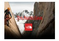 The North Face.pdf (french version) - Ozplus.com