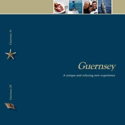 H7454 Brochure Guernsey PageparPage GB.indd - mercurymarine.dk