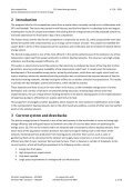 Danish Development Center for District Energy CO2 based district ... - Page 2