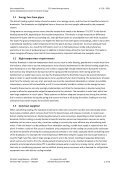 Danish Development Center for District Energy CO2 based district ... - Page 3