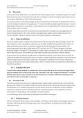Danish Development Center for District Energy CO2 based district ... - Page 5