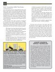 ncat completes hma field compactability study - Samuel Ginn ... - Page 2