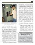 ncat completes hma field compactability study - Samuel Ginn ... - Page 3