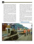 ncat completes hma field compactability study - Samuel Ginn ... - Page 4
