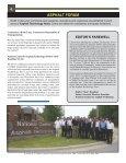 ncat completes hma field compactability study - Samuel Ginn ... - Page 6